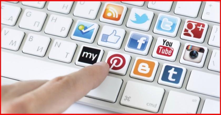 Cagliari-Corso-Social-Media-Marketing