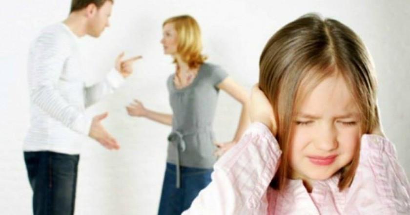Corso comunicazione per Genitori