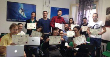 Corso di Web Marketing Cagliari