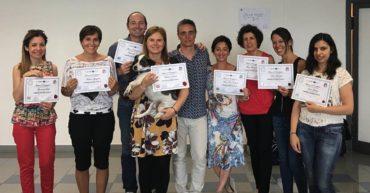 Corso-comunicazione-Sassari
