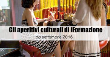 Aperitivi-Culturali-Cagliari