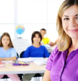 Corso Tecniche Meodi Studio bambini ragazzi
