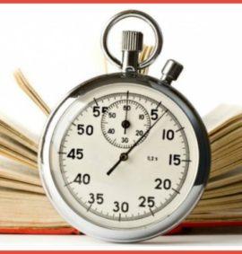 Corso di lettura veloce Cagliari