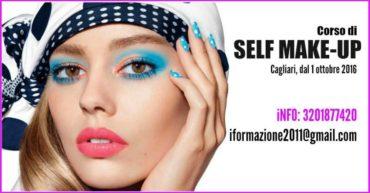 Corso-Make-Up-Cagliari-890x465_c (1)