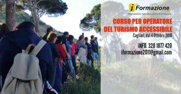 Corso-Operatore-Turismo-Accessibile-890x465_c