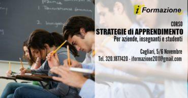 Corso Tecniche Meodi Studio per Universitari