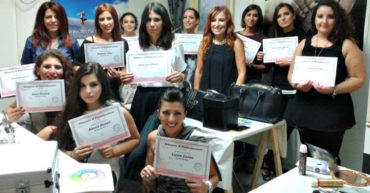 attestati-make-up-moda