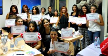 attestato-corso-avanzato-make-up