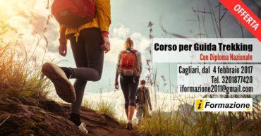 corso-di-guida-trekking-cagliari-2017