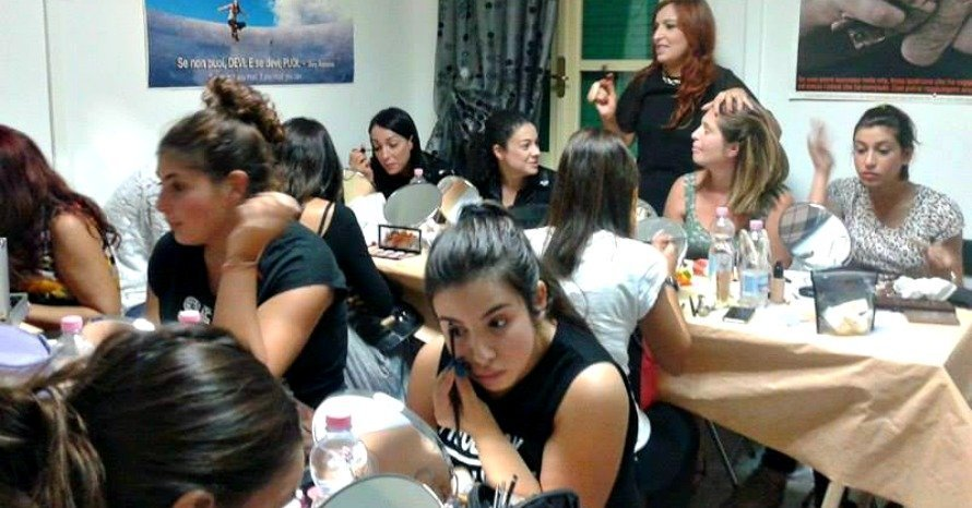 corso-make-up