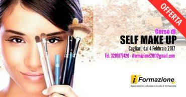 corso-self-make-up-cagliari