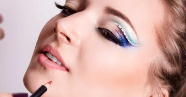 Corso Self Make-up Cagliari