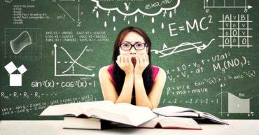 Metodi-di-studio-