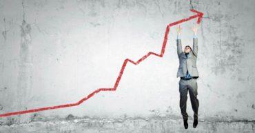 Web-Marketing-posizionare-sito