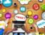social-media-marketing-
