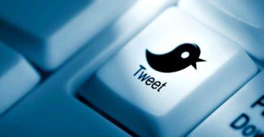Scrivere-su-twitter-