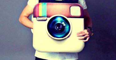 instagram-condividere-