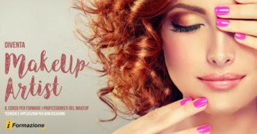 makeup_artist-