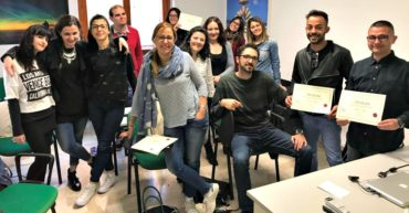 Corso Social Media Marketing Cagliari