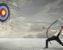 web-marketing-target-