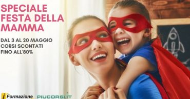 Speciale-Festa-della-Mamma-840x430