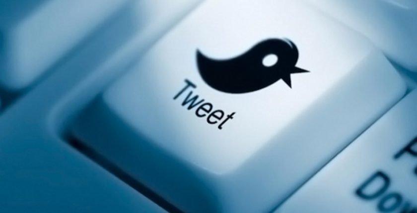 Twitter-condivisione-