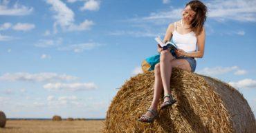 lettura-relax-