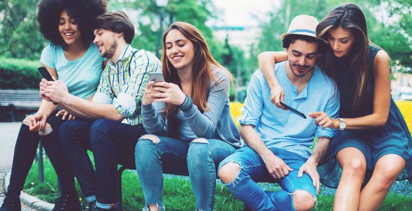 Workshop: Fatti vedere nell'era dei social
