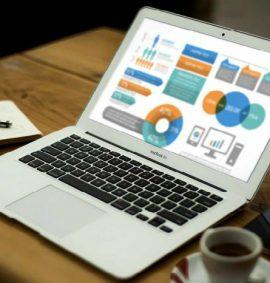 Corso di Web Marketing e Social Media
