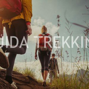 corso-guida-trekking-sardegna