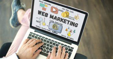 Master Corsi Web Marketing Cagliari