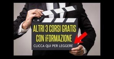 corsi gratuiti iFormazione Cagliari