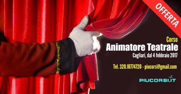 corso-animatore-teatrale-cagliari