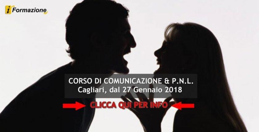 Corso-Comunicazione-PNL-Cagliari