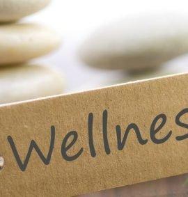 Corso consulente per il benessere
