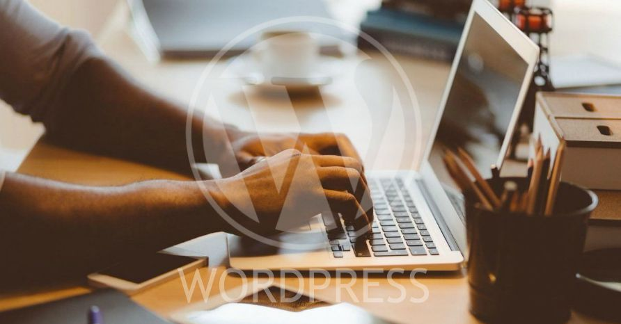 Corso di Blogging Wordpress