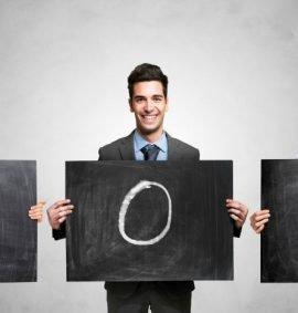 Trovare lavoro 3.0 Corso gratis