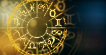 Astrologia iFormazione 2018