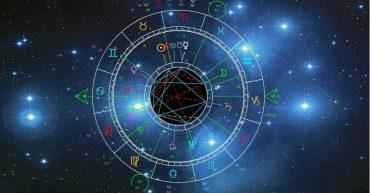Consulto Astrologico iFormazione 2018