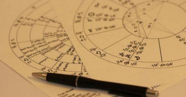 Case Astrologiche iFormazione 2018