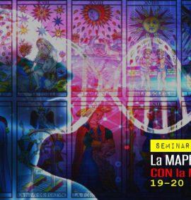 Mappa-dei-Talenti-2018