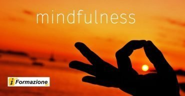 Mindfulness iFormazione 2018