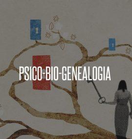 Psico-Bio-Genealogia-Cagliari-2018