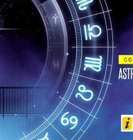 corso-astrologia evolutiva