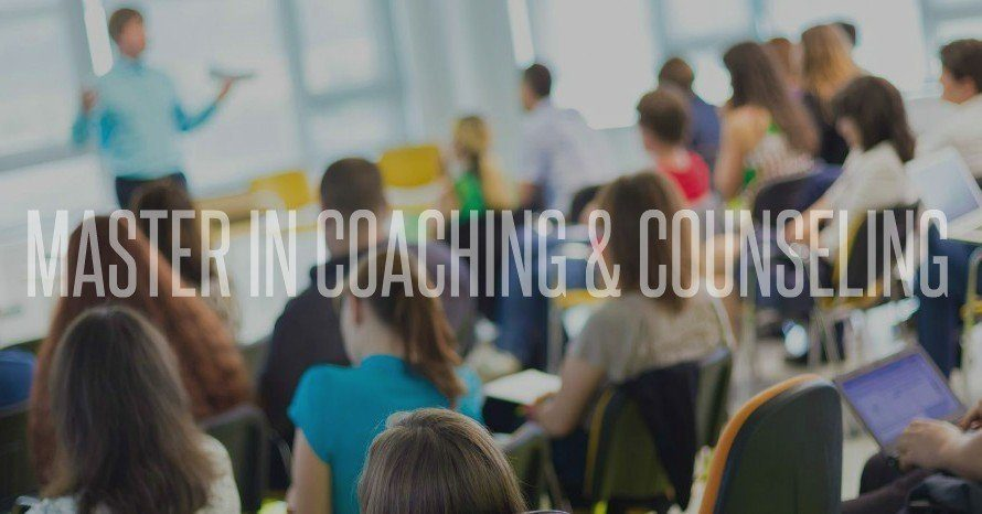 Master in Coaching e Counseling