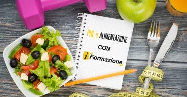 PNL e Alimentazione 2018