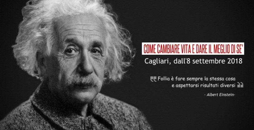 Corsi Cagliari Cambiare Vita