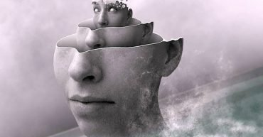 Mindfullness, Giudizio e consapevolezza