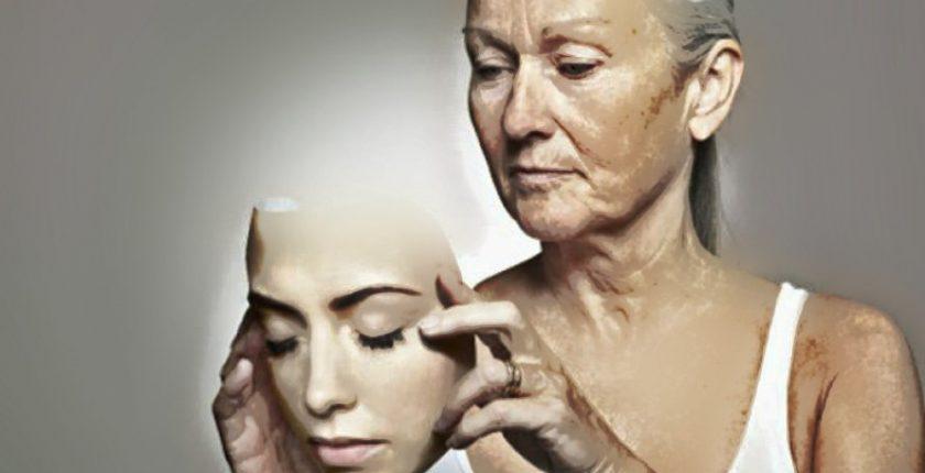 Paura di invecchiare: accettazione o rassegnazione