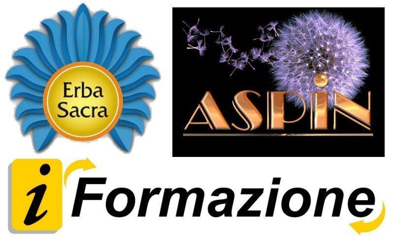 iFormazione-Aspin-ErbaSacra